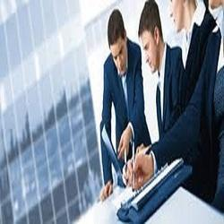 Commercial Land Consultancy