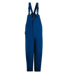 Bib Brace Boiler Suit