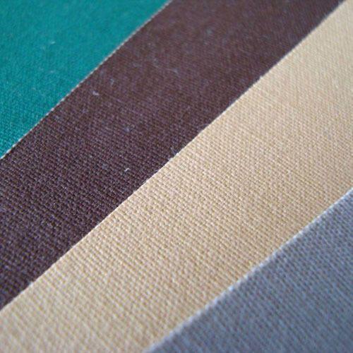 d16a47b52c Cotton Canvas Fabrics - Cotton Canvas Cloth Latest Price ...