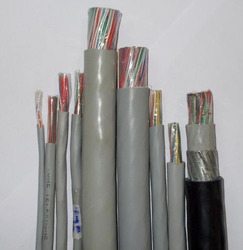 Telephone & Switch Board Cables
