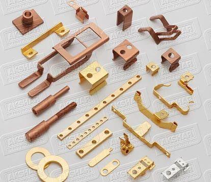 JMM Engineering - Manufacturer of Aluminium Components ... on