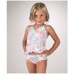 372e11c4c18c2 Kids Swimsuits - Children Swimsuits Latest Price