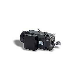 CNC Servo Motor Repair