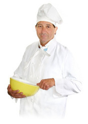Cooks Services