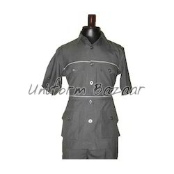 Security Guards Uniform- SU-23