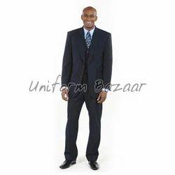Suit for Men- MS-3