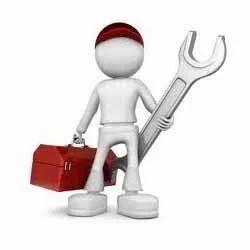 Jet Fan Repairing Services