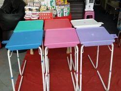 Multi Colours Table Mate