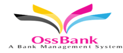 Co-operative Bank Management Software