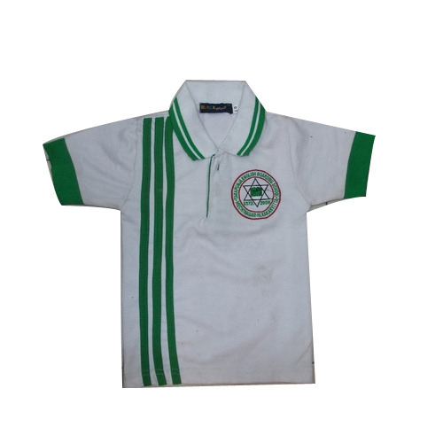 Golf T-shirts at Rs 110 /piece(s) | Golf T Shirts | ID: 4392340212