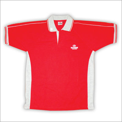 d8182b23b Rubber T Shirt Printing, T-shirt Printing Services - Ebenezer ...