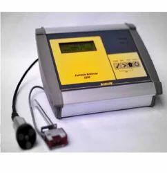 Portable Balancer 5200