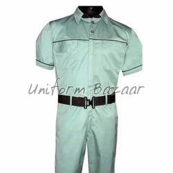 Maintenance Uniform U-12