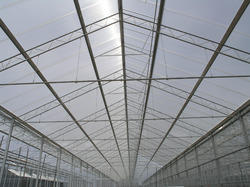 Polycarbonate Roof Sheet In Chennai Polycarbonate