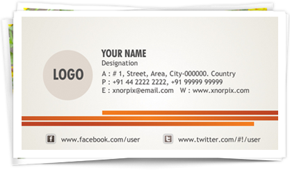 visiting card business cards greeting invitation cards sonal