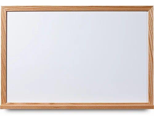 Eyeglasses Frame Boards : White Board (Wooden Frame), Presentation Boards & Supplies ...