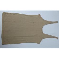 Sleeveless Cotton Inner Wear