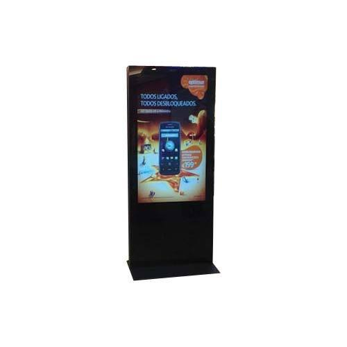 electronic poster display led display board light boxes graphic