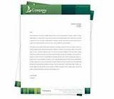 Corporate Design - Album Design Service Provider from Chennai