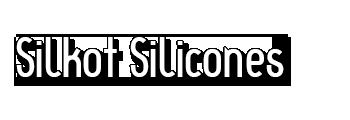 Silkot Silicones