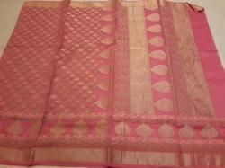 Fancy Super Net Saree