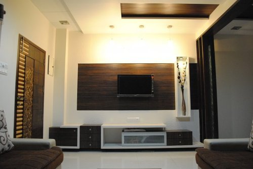 LCD Cabinet At Rs 18000 Piece Bhagavati Nagar