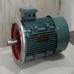 HAVELLS Three Phase AC Induction Motors, Voltage: 415, 1440