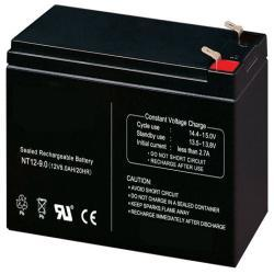 Lead Acid Inverter Battery