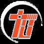 Twin Lift Industries
