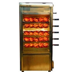 Chicken Grill Machine In Chennai Tamil Nadu Suppliers