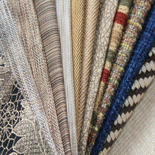 Admirable Upholstery Fabrics In Delhi Ul Download Free Architecture Designs Barepgrimeyleaguecom