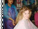 Amatrra Beauty Package