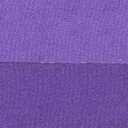 Acid Violet 17 Dye