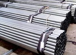Galvanized Conduit Pipe