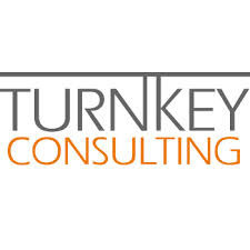 Turnkey IT Consulting