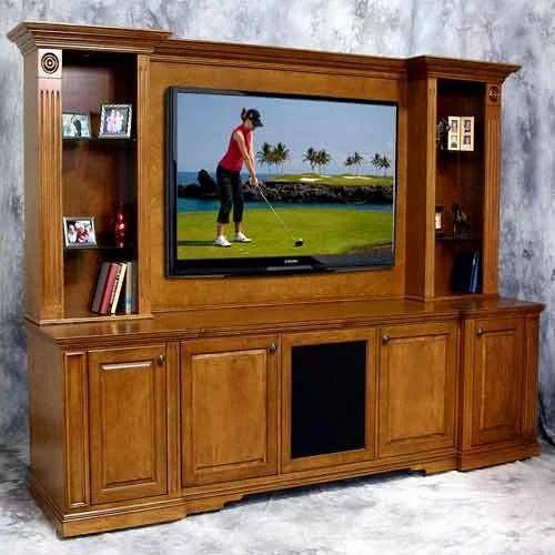 TV Showcase. TV Showcase  Home   Household Furniture   Good Home Interior in