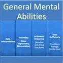 General Mental Abilities