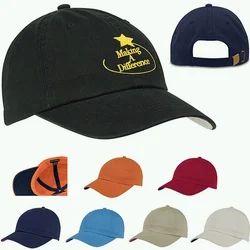06ef9369cc8 Bangalore Cap Industries