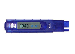 TDS Meter, For Industrial