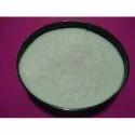 Powder Mono Potassium Phosphate Fertilizer, For Industrial
