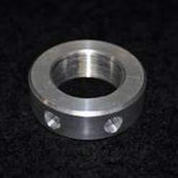 Steel Locking Ring