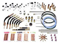 Electrical Hardware Fittings Electric Fittings
