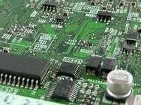 Hardware Development Services