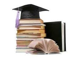 Academic Writing, Thesis , Dissertation Writing For Phd/ms/m.tech