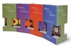 Brochures / Folders