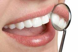 Smiles By Buddha Dental