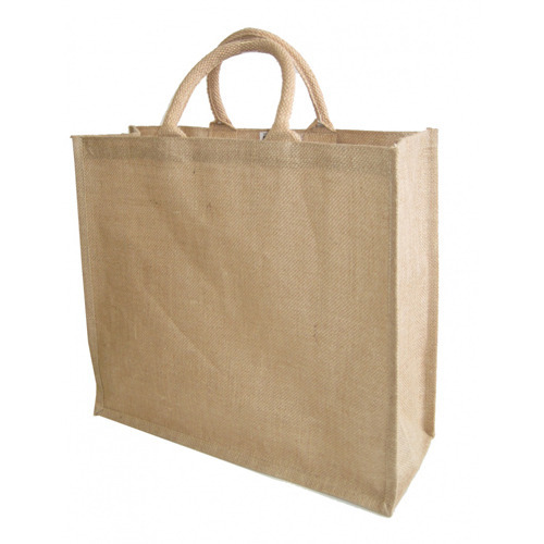 Carry Bag - Carrier Bags Latest Price, Manufacturers & Suppliers