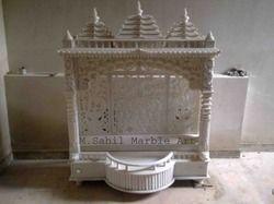 Decorative Home Mandir