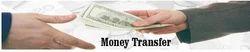 Money Exchange / Money Transfer
