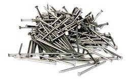 Wire nails in nagpur maharashtra manufacturers suppliers of wire nails keyboard keysfo Choice Image
